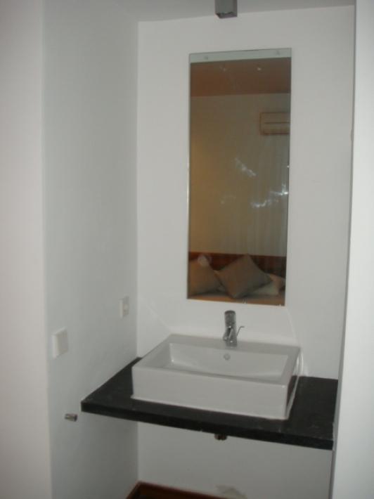 Loft avec 1 chambre à Ibiza à vendre