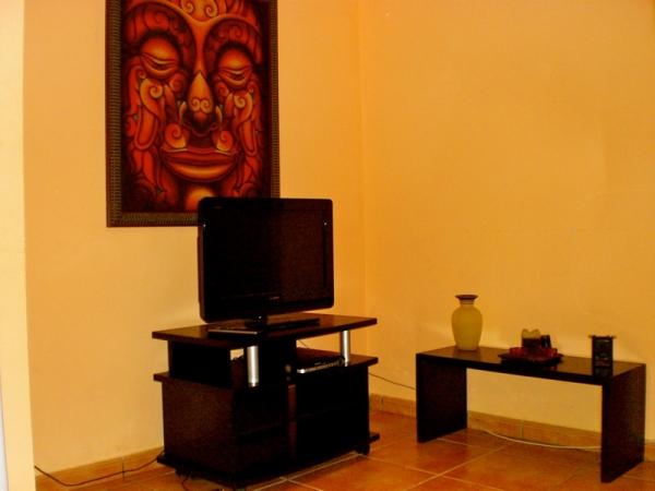 Appartements très bien situés à vendre près de Pacha