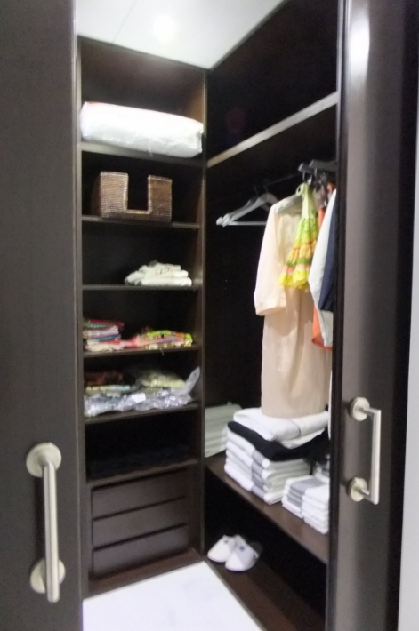 Appartement de 4 chambres à vendre à Ibiza Espagne
