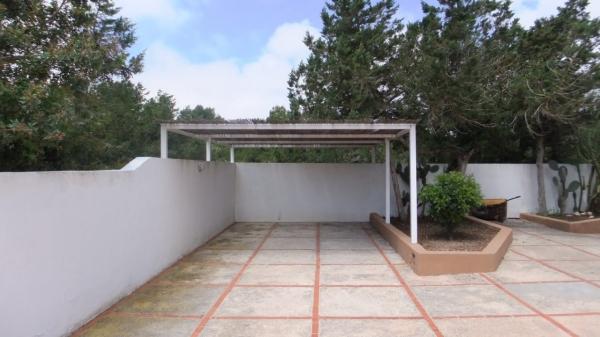 Villa à vendre à Port des Torrent