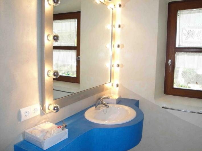 Cette belle villa de 5 chambres à louer à Santa Eulalia