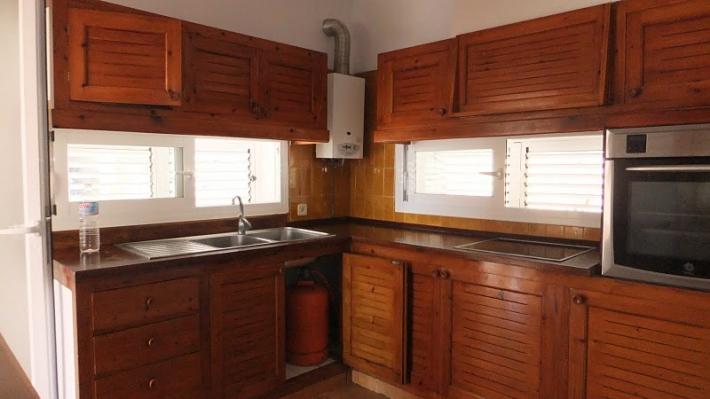 Villa avec 3 chambres à San Juan de Atalaia à vendre