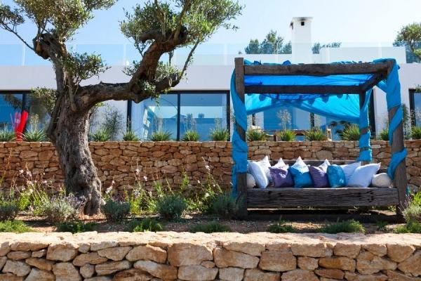 Villa à Ibiza Lempicka à louer