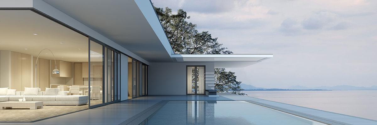 Immobilier Ibiza