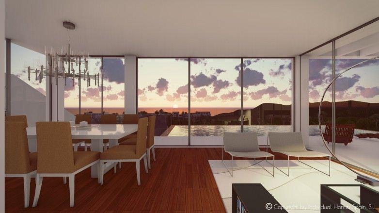 ARCHITECTURE 3D 8